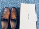 Pantofi Zara - purtați o singura data