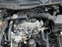 Alternator audi vw diesel 1.9 tdi Piese Audi a3 Dezmembrez