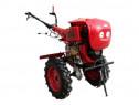 Motocultor Magla 9HP (186F) Motor Diesel, Pornire Electrică