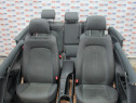 Interior textil Seat Altea model 2010