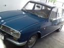 Renault 16, masina de epoca ,1967,100% originala,functionala