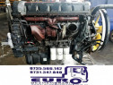 Motor Renault DXI 13 460 cp