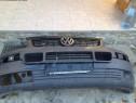 Bara fata VW T5 (fara grila cu emblema W)