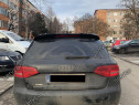 Eleron tuning sport Audi A4 B8 RS4 Sline Avant 2008-2012 v2