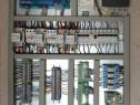 Reparatii Electrice-Electronice Utilaje Automate Industriale