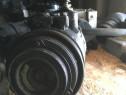 Compresor clima/ AC Mercedes E Class W210, 2.2 diesel