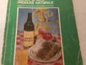 Mierea si alte produse naturale/D.C.Jarvis