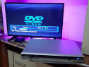 Dvd recorder sony cu hdd intern