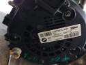 Alternator BMW 4.0d N57D30B 313 cai cod: 8570672