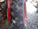 2 cauciucuri tractor r 36 13.4