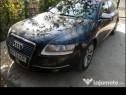 Audi a6, 3.0 quatro, automat 6+1