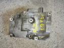 Suport compresor clima Vw Passat AVF 1.9 tdi B5 cod 03826088