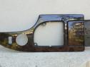 Ornament Mahon Consola Centrala BMW E60