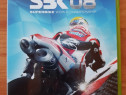 SBK-08 Superbike World Championship Xbox 360
