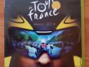 Tour de France 2014 joc Xbox 360