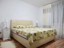 City park Mall, Sat Vacanta, apartament 2 camere