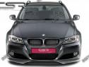Prelungire bara fata BMW Seria 3 E90 E91 CSR FA117 09-12 v13