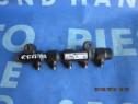 Rampa injectoare Ford Fiesta 1.4tdci; 9654592680