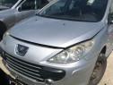 Dezmembrez Peugeot 307 1.6 HDI
