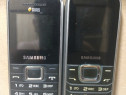Samsung 1182 dual sim