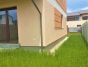 Casa, 3 camere+mansarda, Bragadiru/Haliu
