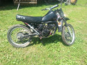 Cross honda mtx 80 cmc