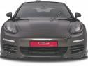 Prelungire tuning bara fata Porsche Panamera CSR FA205 v1