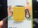 Boxa portabila HAMA Aqua Jam, Bluetooth, rezistenta apa, NOU