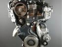 Dezmembrez motor ford mondeo turbo mk5 injectoare chiuloasa