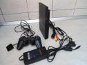 PlayStation2 Slim, PS2 SCPH -75004, PAL