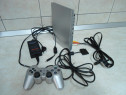 PlayStation2 Slim, PS2 SCPH -70004, PAL