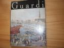 Album pictura Guardi ( format mare, coperti cartonate ) *