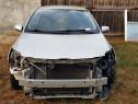 Dezmembrez Toyota Auris 2006