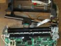 Angrenaje cu motor stepper imprimante optica imagine scanner