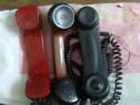 Receptoare telefon fix pentru proiecte diy
