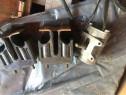 Tampoane motor