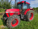 Tractor Case 5150