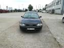 Audi A6 Benzina 2,4