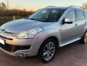 Far faruri Citroen C-Crosser 2.2 HDI 4x4 Exclusive xenon 200