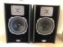 Boxe Quadral Largo Phonologue 60-100W 4Ω Incinte Difuzoare V