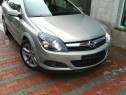 Opel Astra h Twin top 1.6 turbo