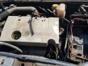 Motor opel vectra c 2004