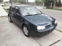 Vw Golf edition 2002, 1.4i, pentru pretentiosi, recent adus