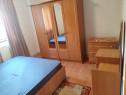 Apartament 3 Camere Palas - Sfantul Lazar