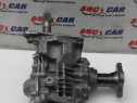 Cutie de transfer Dacia Duster 4X4 1.6 Benzina 8200988056