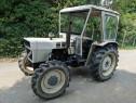 Tractor 4x4 Lamborghini