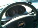 Dezmembrez Chevrolet aveo 2008