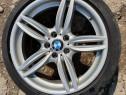 Jante BMW 19' style 351 OEM originale 8,5j x 19 ET 33 9j