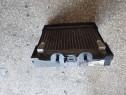 Radiator racire ulei cutie viteze automata BMW cod 7572542