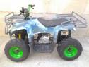 Mini Hummer / ATV / 107 CC / copii 6 - 12 ani